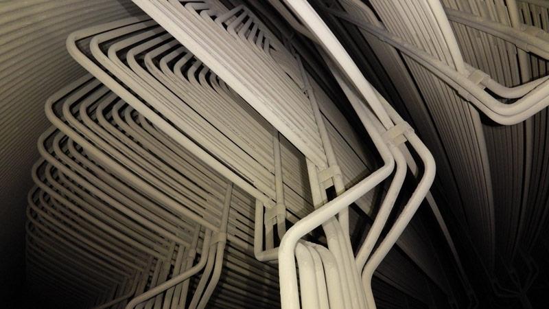 drohneninspektion-kraftwerk-drohne