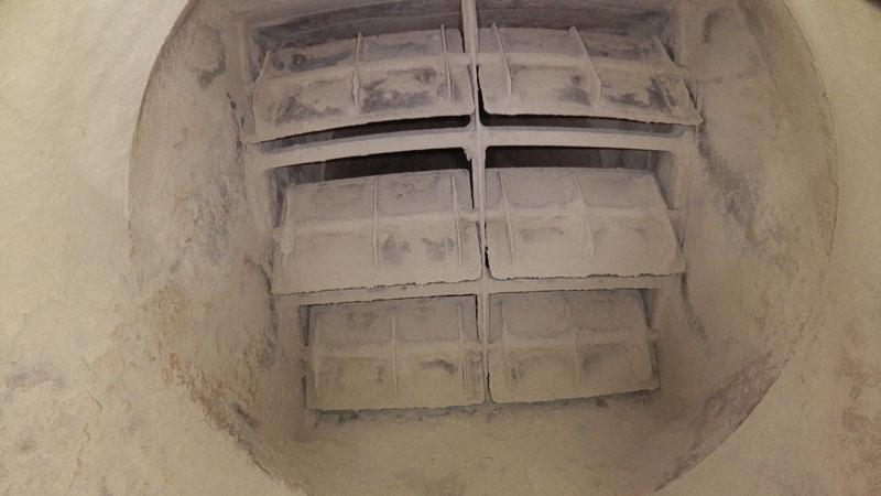 drohneninspektion-zement-drohne